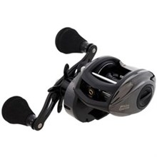 Shop By Type abu garcia rvo3beast