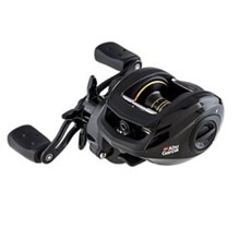 Abu Garcia Baitcast Low Profile Reel abu garcia pro max low profile