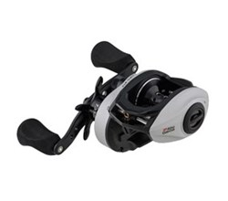 Shop By Type abu garcia revo 4 stx baitcast