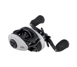 Shop By Type abu garcia revo 4 stx l baitcast