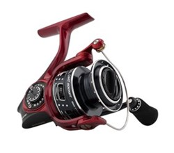 Revo Rocket Low Profile abu garcia revo rocket revo2rckt30 spinning reel